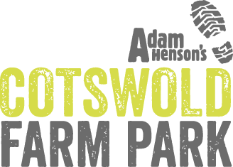 Cotswold Farm Park - Home of Adam Henson