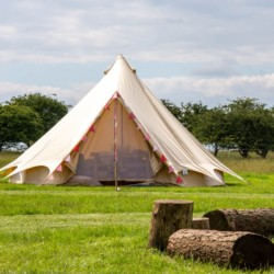 Bell Tent Images-7